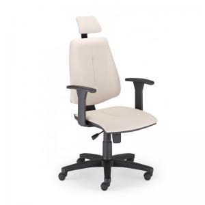 Krzesło obrotowe biurowe GEM-HRU TS06 R26S ACTIV1